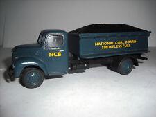 Promod Thames ET6 LWB Hopper NCB Coal & Coke Auto Bagger