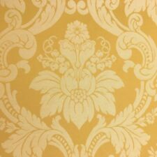 """vestido de tela 58/"""" de ancho 6 MTR Voile De Boda Organza marrón oscuro Cortina decoración"""