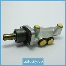 AP 218802 Master Cylinder, brakes/Maitre-cylindre de frein/Hoofdremcilinder