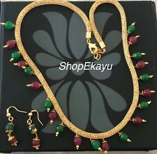 Jewelry Set Closeout Sale Indian/Bollywood/Wedding
