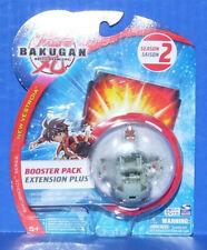 haos MEGA NEMUS new in Package Bakugan booster Pack 720g