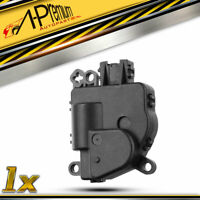 A-Premium HVAC Heater Blend Door Actuator for Ford Expedition F-150 Lincoln Navigator 2015-2018 Main