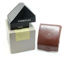 GENUINE Kogaku Porroflex Prism Finder for Rolleiflex