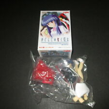 Rika Furude YUJIN Trading Figure Collection Higurashi no naku koro ni