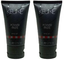 Keune - Design Style Texture Power Paste 1.7oz [PACK OF 2!]