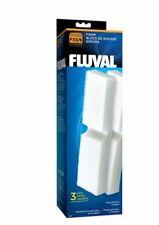 Fluval FX5/FX6 Filter Foam 3pcs