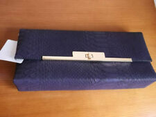 New Look Purple Clutch Bags & Handbags for Women