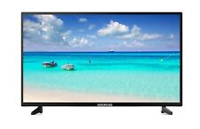 """Televisore Smart TV Android 32"""" Pollici HD Ready Nordmende ND32S3600M DVB-T2 USB"""