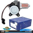 GENUINE Power Window Motor Front Right for 01-06 Hyundai Santa Fe OEM 9882026100