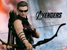 """Hot toys 1:6 HT  Eagle Sunglasses for 12"""" figure action NEW Toys games hobbies *"""