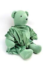 "North American Bear 21"" STATUE OF LIBERTY Green Plush NABCO"
