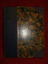 In Her Father's Place by Carl Louis Kingsbury - 1906 first edition
