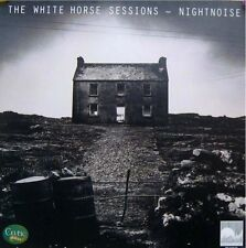 THE WHITE HORSE SESSIONS POSTER (SQ1)