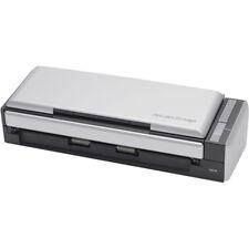 Fujitsu ScanSnap S1300 Dokumente Scanner - PA03603-B001 , 600 DPI, USB