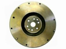 Clutch Flywheel-Premium AMS Automotive 167741