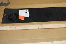 Sti 40163-0021, Umm5-0500-1800, Af045511 500mm x 1800mm Safety Mat New