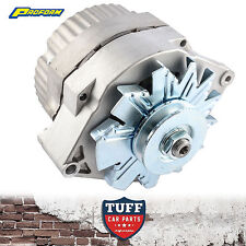 Holden VN VP VR VS Commodore 304 5L V8 Proform Alternator 100 AMP Int Reg Raw
