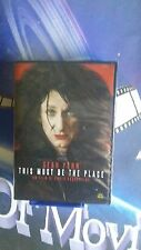 this must  be the place *DVD*NUOVO
