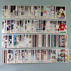 1977-78 Topps Basketball Cards 38