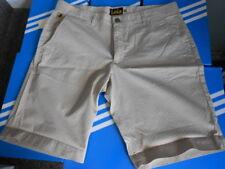 Lois peso ligero Chino Pantalones Beige Dot 36 Cintura euro 52 Slim Nuevo Original