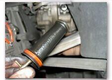 Porsche Spark Plug Tube Remover / Puller 986 996 Fast UK Delivery