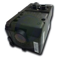 Riello 535R SE/LD Control Box 3008652