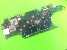 Dell Latitude E5450 Motherboard i7-5600U CPU nVIDIA Video 17FG2 017FG2 LA-A903P