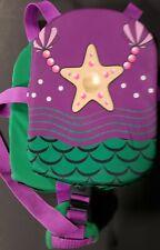 Sakar kids 2pc mermaid swim trainer swimming assist