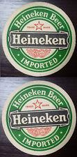 Beer Coaster! bier mat us usa germany bierdeckel brewery J41
