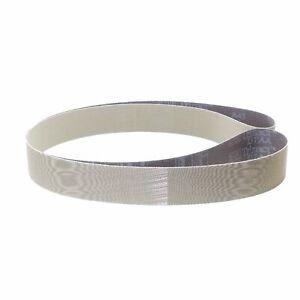 3er-set 3 M Trizact tissus Schleifband abrasifs 237aa 50x1500 mm Korn Mix