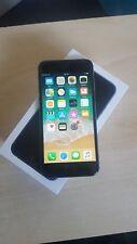 Apple iPhone 6s - 64GB-SPACE grigio (Sbloccato) Smartphone