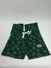 NFL Green Bay Packers Women's Pajama/ Sleepwear Lounge SIZE SMALL