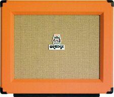 Orange PPC112 enceinte