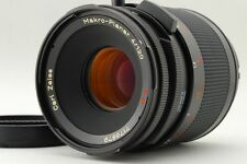 """Exc+++"" Hasselblad Carl Zeiss Makro-Planar CF 120mm F/4 T* Lens From Japan A977"