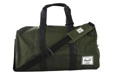The Herschel Supply Co. Novel 600D Duffle Bag