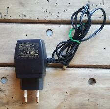 ITE Netzteil Ladegerät SCE0501200P 5V DC 1200mA 19VA USB 2.0 micro B Stecker