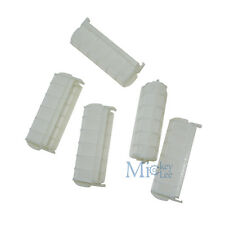 5Pcs AIR FILTERS FOR STIHL 021 023 025 MS210 MS230 MS250 CHAINSAW REPLACE
