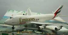 1/400 DW Emirates Sky Cargo B747-47UF N408MC