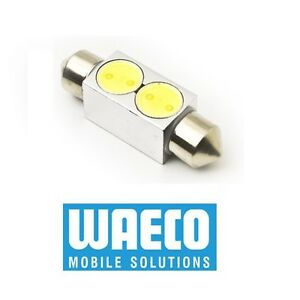 Waeco CF 25 50 60 80 110 Fridge LED Bulb Lamp 4x4 GU GQ 80 100 Series Camper Van