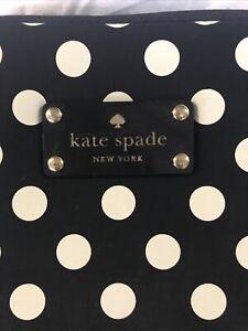 Kate Spade Lap Top  Bag