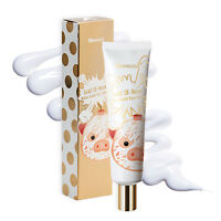 [Elizavecca] Nest White Bomb Eye Cream 30ml