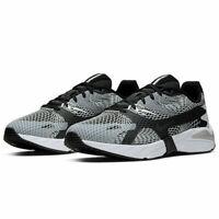 Nike Men's Ghoswift Running Shoes D/MS/X UK 7.5 EUR 42 BQ5108 101 RRP £89.99