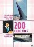 200 Cadillacs (DVD, 2004)