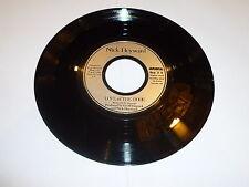 "NICK HEYWARD - Blue Hat For A Blue Day - 1983 UK 7"" Juke Box Vinyl Single"