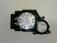 Motorino lavaggio alternato USATO lavastoviglie C00115902 Indesit Hotpoint