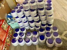 1X Ar Vitamin E Moisturising Cream Enriched With Sunflowers Oil 200Ml. Us Seller