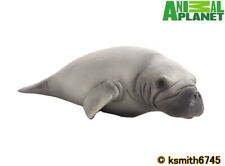 Collecta 88862 hocicuda 19 cm de animales acuáticos