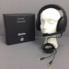 Massdrop By Sennheiser PC 37X Limited Edition PC Gaming Headset