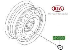Genuine Kia Sportage Wheel Nut - ONE Only - 5295014140