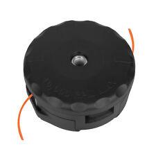 400Bump Speed Feed String Trimmer Head Echo SRM-225 SRM-230 SRM-210 Mower Stock*